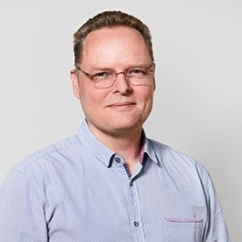 Gorm Christensen