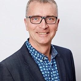 Jan Nygaard