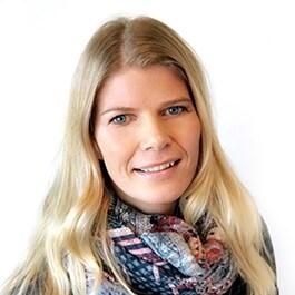 Janne Heibo-Jakobsen