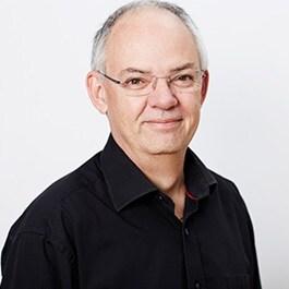 Jens Ole Erlandsen