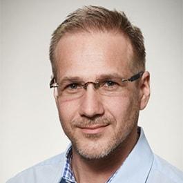 Jiří Zablatzký