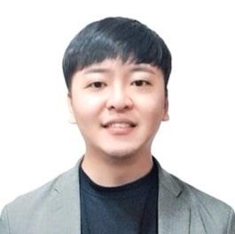 Juhyeong Kim