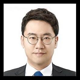 Joon Kim LKR
