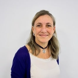 Judith Colominas LES