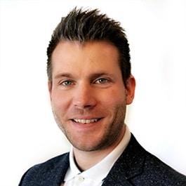 Lasse Erlandsen
