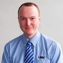 Martyn Blake