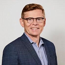 Peter Duch-Svenson