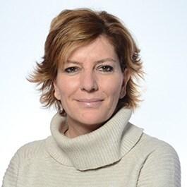 Roberta Ajello