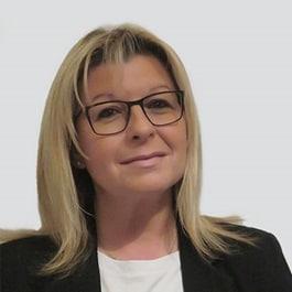 Roberta Micheletti