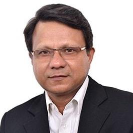 Rohit Hitkari