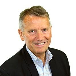Soren Stig-Nielsen