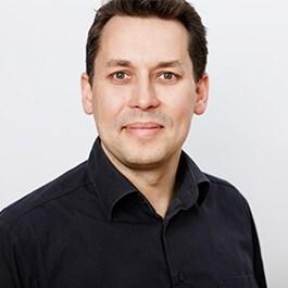 Thomas Skovbjerg