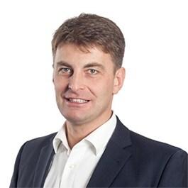 Werner Preuß LINAK GmbH