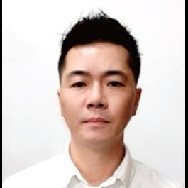 Wonseok Jung