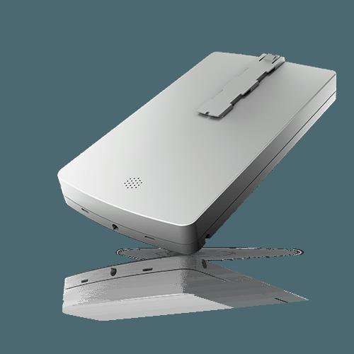 Batteribox BA21