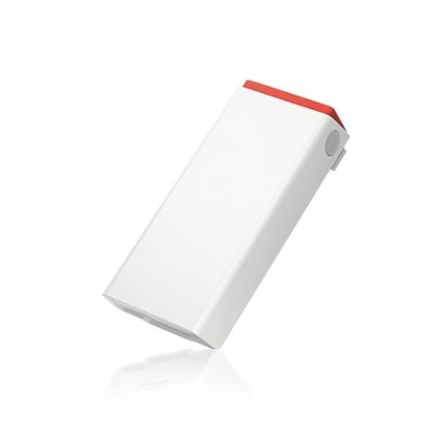 Pack de batería BAL50