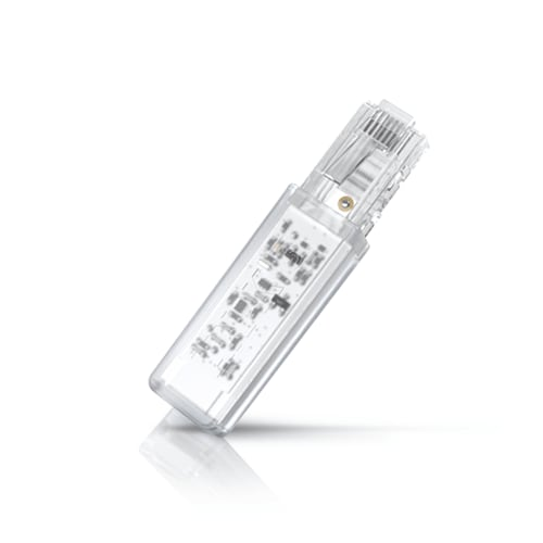 Bluetooth Adapter für Bett