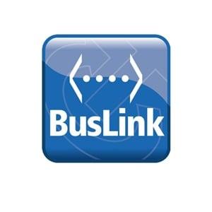 BusLink yazılımı