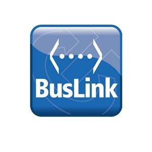 BusLink software