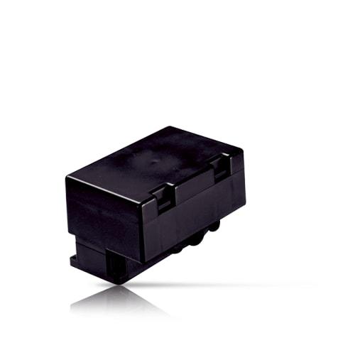 控制盒  CB8-A