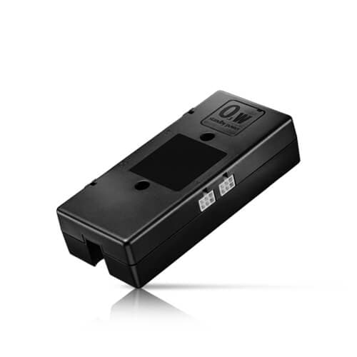 Control box CBH Basic