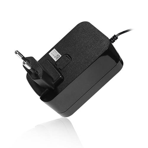 CH01 battery charger