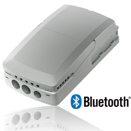 控制盒 CO61