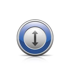 Desk Control Basic Software (데스크 컨트롤 베이직 소프트웨어)
