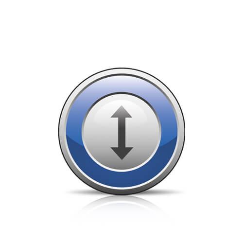 Oprogramowanie LINAK Desk Control Basic
