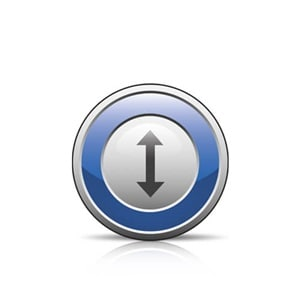 Desk Control Basic ソフトウェア