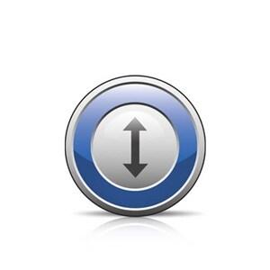 Desk Control Basic programvare