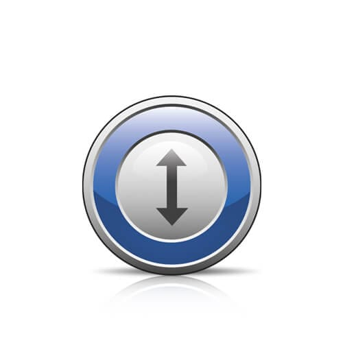 LINAK Desk Control Basic ソフトウェア
