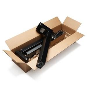 DESKLIFT™ SetPack: