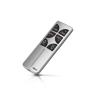 HB10 Wireless