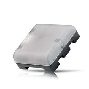 LED 燈箱