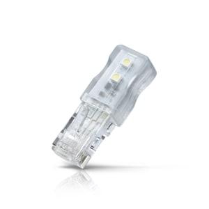 Light Plug (라이트 플러그)