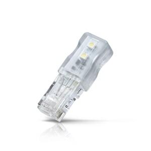 Wtyk Lightplug: