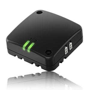 WiFi2LIN-moduuli