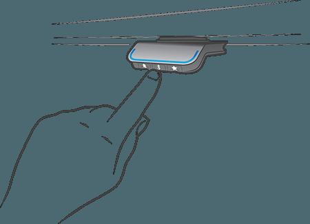 DPG1C bluetooth