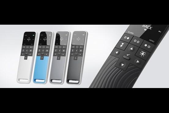 Адаптируйте пульт управления HC40, отобразив на нём ваш бренд