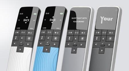 Versione HC40 Advanced personalizzata