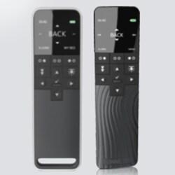 HC40 versione Advanced