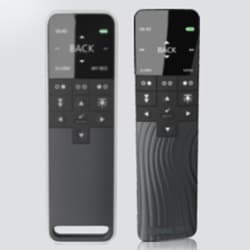 HC40 Advanced (고급형) 버전