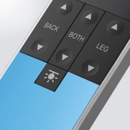 HC40 Standard versiyonlarını, tercih ettiğiniz markayı yansıtacak şekilde özelleştirin.