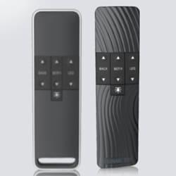 Modèle HC40 Standard
