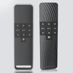 HC40 Standard versiyonu