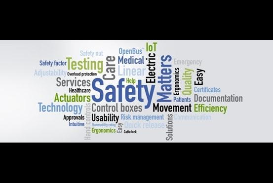 Campagna sulla sicurezza