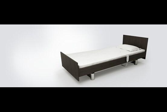 MEDLINE & CARELINE ev tipi hasta bakım yatağı için sistemler
