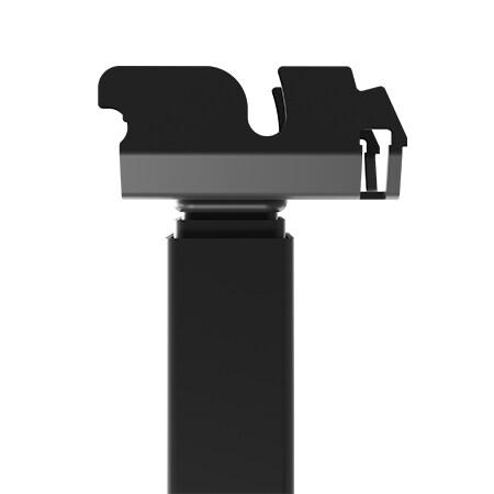 Подъёмная колонна LINAK