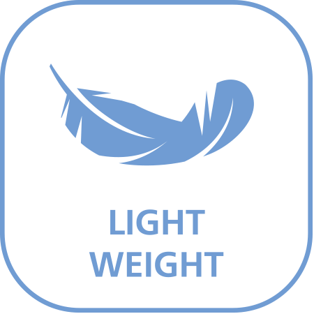 Peso leve